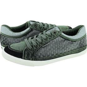 replay shoes men - Ανδρικά Sneakers (Σελίδα 4)  902ba8bc3a3