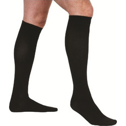 ADCO - Κάλτσες Φλεβίτιδας Κάτω Γόνατος Ανδρικές (19-21 mmHg) Ref 07550 e72bd9726e6