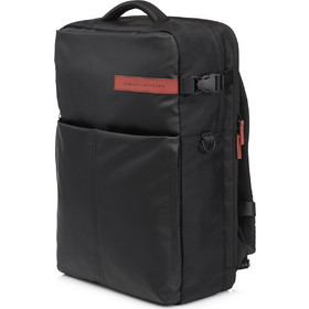 hp laptop bags - Τσάντες b8403ff00d2