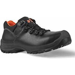 e8bcefc1ea9 ToWorkFor Παπούτσια Εργασίας FAFE S3 SRC Χωρίς Μέταλλο N.39