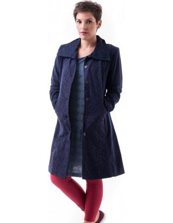 παλτο γυναικειο - Γυναικεία Παλτό 3deee714f96