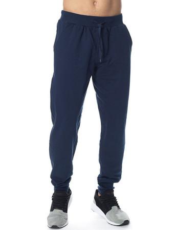 b308284b994 παντελονες ανδρικες - Ανδρικά Αθλητικά Παντελόνια BodyTalk (Σελίδα 2 ...