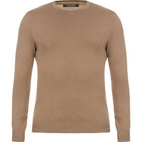 50eeb8018a44 Διάφορα Ανδρικά Ρούχα | BestPrice.gr