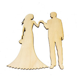 Νύφη dating