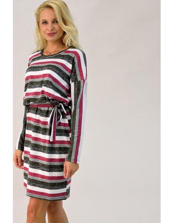 φορεμα ριγε - Φορέματα (Σελίδα 3)  8972ac91197