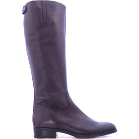 1ad467da3d0 νουμερο 42 - Γυναικείες Μπότες | BestPrice.gr