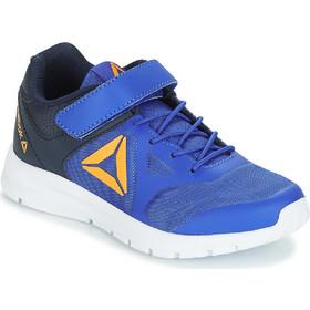 40b014d1040 παιδικα παπουτσια αθλητικα - Αθλητικά Παπούτσια Αγοριών Reebok ...