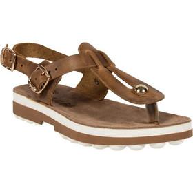bed24c6024e lelli kelly - Sneakers Κοριτσιών | BestPrice.gr