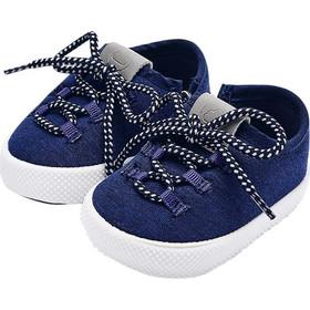 παπουτσια για μωρα - Βρεφικά Παπούτσια Αγκαλιάς Mayoral (Σελίδα 3 ... c17dbf0f387