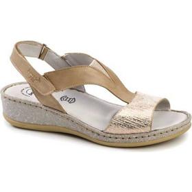 81d789240a5 μπεζ - Γυναικεία Ανατομικά Παπούτσια | BestPrice.gr