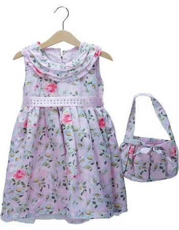 3fa24bcd273 φορεμα κοριτσι - Φορέματα Κοριτσιών Ebita (Σελίδα 2) | BestPrice.gr