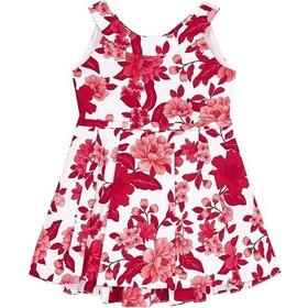f04fbb9bf49 Φορέματα Κοριτσιών Mayoral Κόκκινο | BestPrice.gr