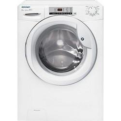 d83b712cec27 Πλυντήρια Ρούχων Zerowatt