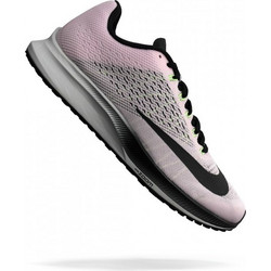 best service 4e316 d9309 Nike Air Zoom Elite 10 924505-601