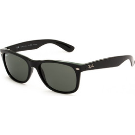 2daabdd6f9 γυαλια wayfarer - Unisex Γυαλιά Ηλίου