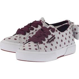 643d31fad38 κοριτσιστικα - Sneakers Κοριτσιών (Σελίδα 64) | BestPrice.gr