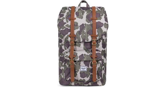 5d87ca19918 backpack herschel - Τσάντες