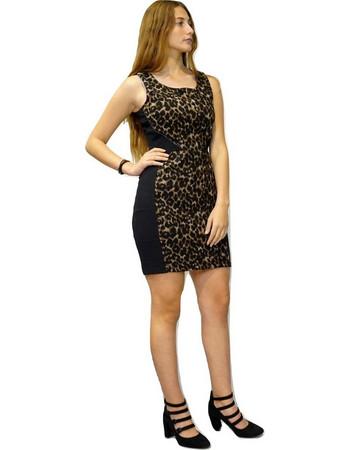 Lynne 032-511029 φόρεμα Μαύρο Lynne c4713a59c86