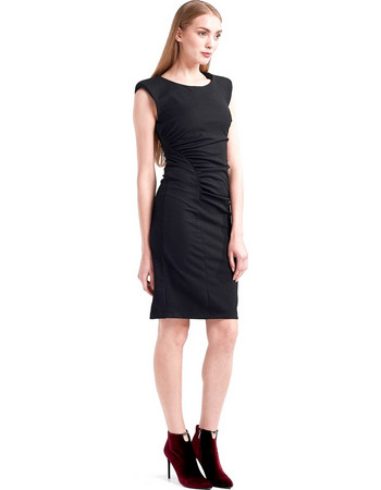5fcfb5fe8c2c little black dress - Φορέματα (Σελίδα 46)