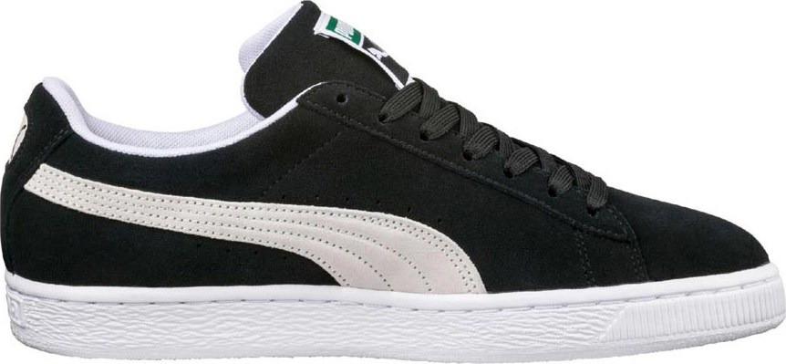 d53c202dbfe andrika sneakers puma | BestPrice.gr