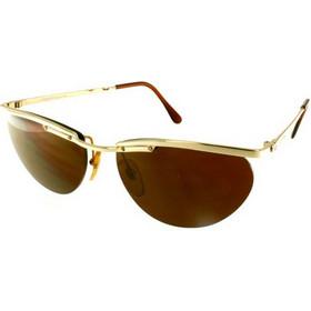 cc63596b5b vintage sunglasses - Γυαλιά Ηλίου Γυναικεία