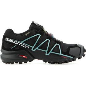 4563c8c1b49 Γυναικεία Αθλητικά Παπούτσια Trail Running   BestPrice.gr