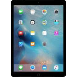 "Apple iPad Pro 9.7"" Wi-Fi & Cellular 32 GB"