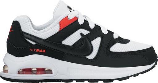 ff110f787e7 Nike Air Max Command Flex PS 844347-100   BestPrice.gr