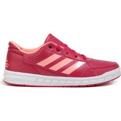 Adidas Altasport K S81087 121cb74971d