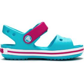 Crocs Crocband Sandal 12856-4FV 6c4ecf8d9a2