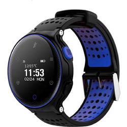 Jaga Smart Health Black   Blue 0c3a2c152f6