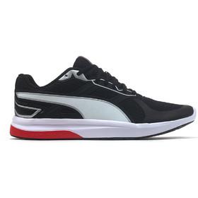 901a854b58 Ανδρικά Αθλητικά Παπούτσια Puma