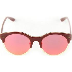 γυναικεια γυαλια ηλιου red - Γυναικεία Γυαλιά Ηλίου  587dec3badd