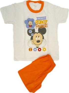 a4cacc0827c mickey παιδικα πυζαμες - Παιδικές Πιτζάμες για Αγόρια | BestPrice.gr