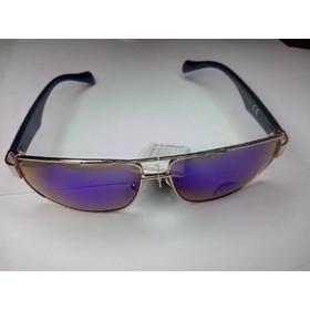 4777736d2a Καλοκαιρινά γυαλιά ηλίου Dasoon vision TSZ3028 CAT3 UV400