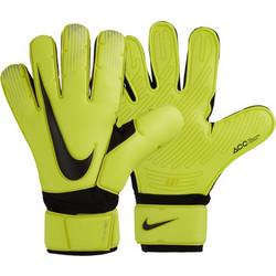 Nike Premier SGT GS0369-702 03f72ff2b8a