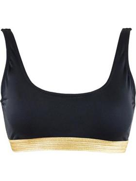 3a181088eee αθλητικο μαγιο μπικινι γυναικειο - Bikini Top FMS | BestPrice.gr