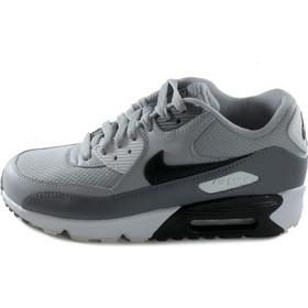 best sneakers e455c e4390 Nike Air Max 90 Mesh GS 833418-024   BestPrice.gr