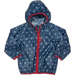 Παιδικό αδιάβροχο μπουφάν Kite 66a12335464