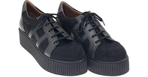 παπουτσια με σολα - Γυναικεία Sneakers  42297267516