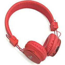bluetooth ακουστικα πιανουν ραδιοφωνο