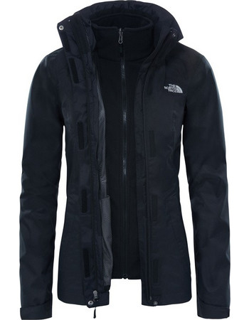 The North Face Evolve II Triclimate T0CG56KX7 7155b824d93