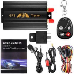 gps track device   BestPrice gr