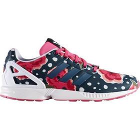adidas zx flux παιδικα - Αθλητικά Παπούτσια Κοριτσιών  def89c3bdb5