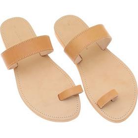 4f3bf585b δερματινα παπουτσια - Γυναικεία Σανδάλια   BestPrice.gr