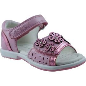 παιδικα παπουτσια geox για κοριτσια - Πέδιλα Κοριτσιών  c9f6caced02