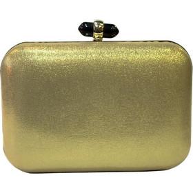 82350bf8a0 γυναικεια τσαντα χρυσο - Γυναικείες Τσάντες Φάκελοι (Σελίδα 6 ...
