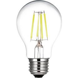 Λαμπτήρας 6W Σε Πράσινο Φώς A60 Ε27 Led Diolamp Colored Dimmable  1a25f0be864