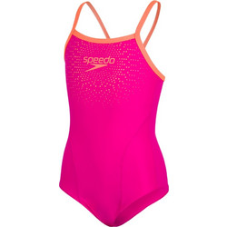 c245da77ae3 μαγιο κοριτσιων - Μαγιό Κολύμβησης Κοριτσιών Speedo   BestPrice.gr