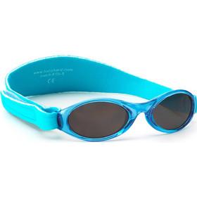 γυαλια ηλιου για παιδια - Παιδικά Γυαλιά Ηλίου BanZ  b82711a015a